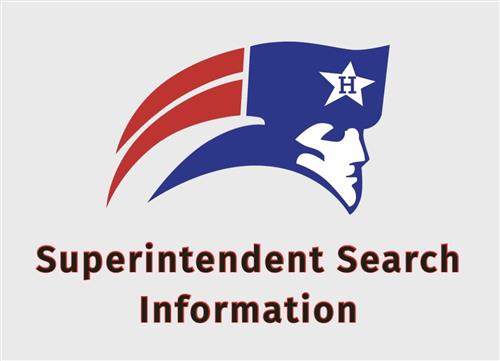 Click Here for the Superintendent Search Information Website